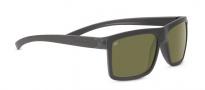 Serengeti Brera Sunglasses Sunglasses - 7928 Sanded Dark Grey / Polarized 555nm