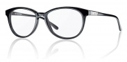 Smith Optics Finley Eyeglasses Eyeglasses - Black