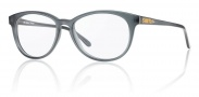 Smith Optics Finley Eyeglasses Eyeglasses - Matte Gray