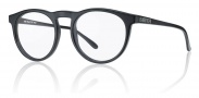 Smith Optics Maddox Eyeglasses Eyeglasses - Matte Black