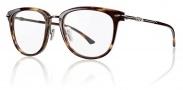 Smith Optics Quinlan Eyeglasses Eyeglasses - 0GNJ Dark Havana