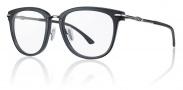 Smith Optics Quinlan Eyeglasses Eyeglasses - 0HD1 Matte Black