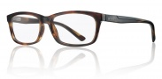 Smith Optics Coleburn Eyeglasses Eyeglasses - Dark Havana