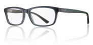 Smith Optics Coleburn Eyeglasses Eyeglasses - Dark Grey