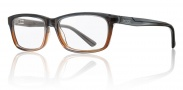 Smith Optics Coleburn Eyeglasses Eyeglasses - Smoke Brown