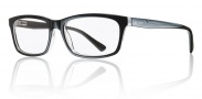 Smith Optics Coleburn Eyeglasses Eyeglasses - Black Crystal