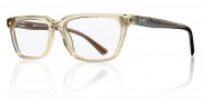 Smith Optics Debate Eyeglasses Eyeglasses - Champagne