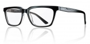 Smith Optics Debate Eyeglasses Eyeglasses - Black Crystal