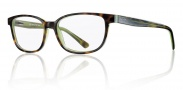 Smith Optics Goodwin Eyeglasses Eyeglasses - Apple Tortoise