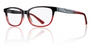 Smith Optics Goodwin Eyeglasses Eyeglasses - Burgundy Fade