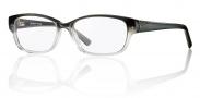 Smith Optics Mystic Eyeglasses Eyeglasses - Smoke Fade