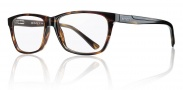Smith Optics Decoder Eyeglasses Eyeglasses - Dark Havana