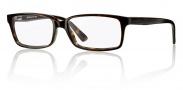 Smith Optics Playlist Eyeglasses Eyeglasses - Dark Havana