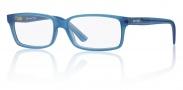 Smith Optics Playlist Eyeglasses Eyeglasses - Matte Blue