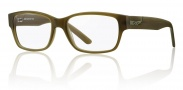 Smith Optics Spotlight Eyeglasses Eyeglasses - Matte Olive
