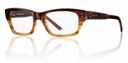 Smith Optics Bradford Eyeglasses Eyeglasses - Havana Fade