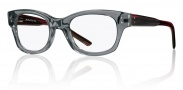 Smith Optics Mercer Eyeglasses Eyeglasses - Champagne Rose