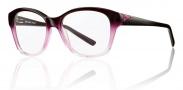 Smith Optics Melody Eyeglasses Eyeglasses - Violet Fade