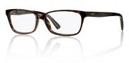 Smith Optics Daydream Eyeglasses Eyeglasses - Dark Havana