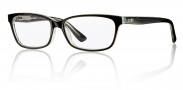 Smith Optics Daydream Eyeglasses Eyeglasses - Black Crystal