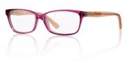 Smith Optics Daydream Eyeglasses Eyeglasses - Violet Salmon