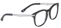 Spy Optic Camden Eyeglasses Eyeglasses - Matte Black