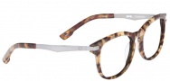 Spy Optic Camden Eyeglasses Eyeglasses - Tortoise