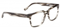 Spy Optic Crista Eyeglasses Eyeglasses - Dusk Grey