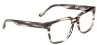 Spy Optic Crista Eyeglasses Eyeglasses - Dusk Grey
