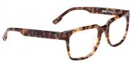 Spy Optic Crista Eyeglasses Eyeglasses - Desert Tortoise