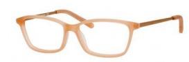 Banana Republic Cate Eyeglasses Eyeglasses - 0JSV Apricot