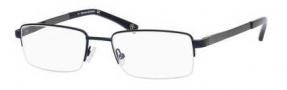 Banana Republic Nate Eyeglasses Eyeglasses - 0DA4 Navy