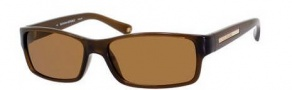 Banana Republic Liam/S Sunglasses Sunglasses - 0DF9 Brown (GN brown polarized lens)
