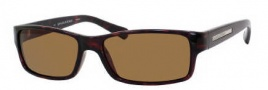 Banana Republic Liam/S Sunglasses Sunglasses - 0V08 Tortoise (GN brown polarized lens)