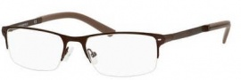 Chesterfield 861 Eyeglasses Eyeglasses - 01F1 Brown