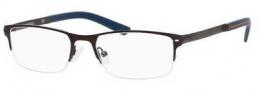 Chesterfield 861 Eyeglasses Eyeglasses - 01G0 Gunmetal