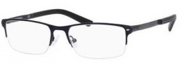 Chesterfield 861 Eyeglasses Eyeglasses - 0DA4 Navy
