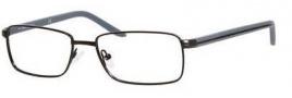 Chesterfield 862 Eyeglasses Eyeglasses - 01G0 Gunmetal