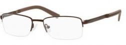 Chesterfield 863 Eyeglasses Eyeglasses - 01F1 Brown