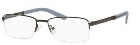 Chesterfield 863 Eyeglasses Eyeglasses - 01G0 Gunmetal