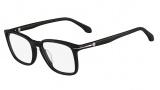 Calvin Klein CK5771 Eyeglasses Eyeglasses - 004 Coal