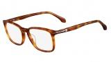 Calvin Klein CK5771 Eyeglasses Eyeglasses - 213 Blonde Havana
