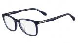 Calvin Klein CK5771 Eyeglasses Eyeglasses - 438 Blue