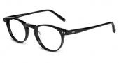Jones New York J516 Eyeglasses Eyeglasses - Black