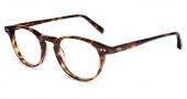 Jones New York J516 Eyeglasses Eyeglasses - Tortoise