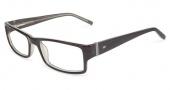Jones New York J519 Eyeglasses Eyeglasses - Brown