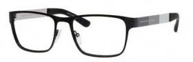 Marc by Marc Jacobs MMJ 595 Eyeglasses Eyeglasses - 06XB Black Light Gray