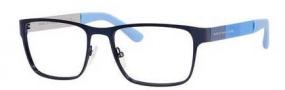 Marc by Marc Jacobs MMJ 595 Eyeglasses Eyeglasses - 06XD Blue
