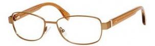 Fendi 0005 Eyeglasses Eyeglasses - 07QG Semi Matte Sand