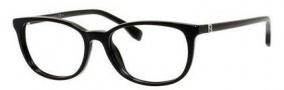 Fendi 0010 Eyeglasses Eyeglasses - 0807 Black
